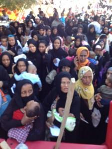 saudi ethio 17