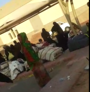 saudi ethio j2