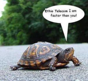 telecom t