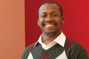 Franklin Obeng-Odoom