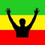 ethio zelalem