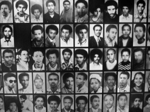 victims of red terror