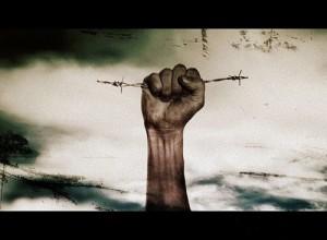 Ethiopia shall overcome