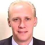 Lars C. Moller