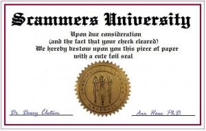 fake-diploma1