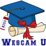 online-college-scams