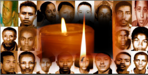 Ethiopia-November-Massacre