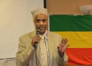 Ahmeddean Abdulwahab