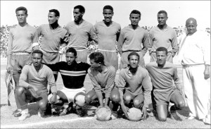 eth football team1