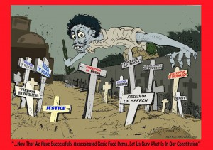 tplf and control