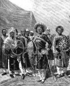 eth heros 1886