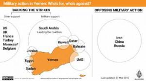 yemen1