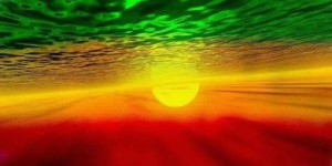 flag-ethio