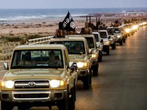 isis_parade_libya