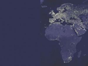 africa_night_satellite