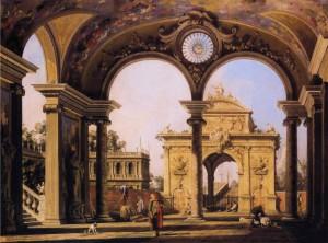 capriccio-of-a-renaissance