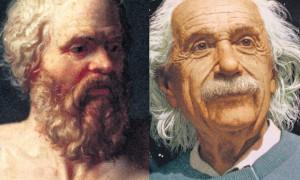 philosophy science