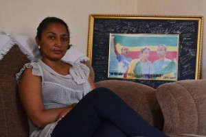 Center for the Rights of Ethiopian Women welcomes Reeyot Alemu