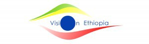 """""""Ethiopia's National Unity and Federalism"""""""