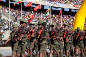 1424691396-ethiopias-tplf-ruling-party-celebrates-40th-anniversary_6927902