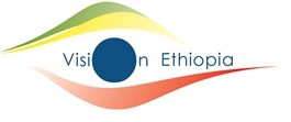 Vision Ethiopia Fifth Conference