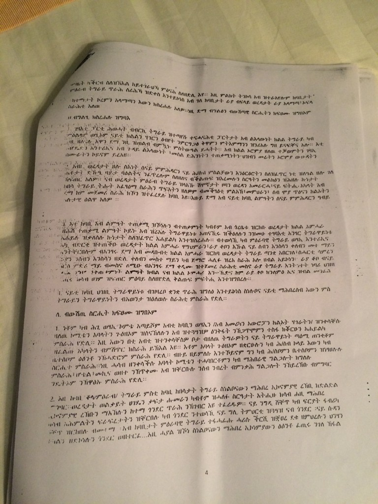 TPLF-Page-2