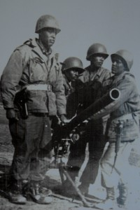Ethiopian_soldiers_Korea_war