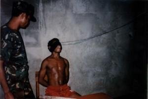 torture4