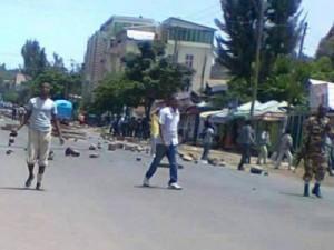 Gondar-Protest-