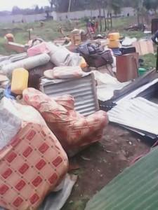 demolished-house-addis-ababa1