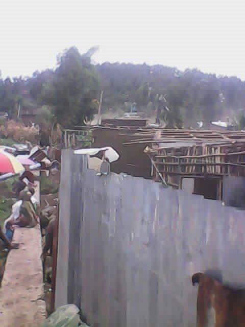 demolished-house-addis-ababa2