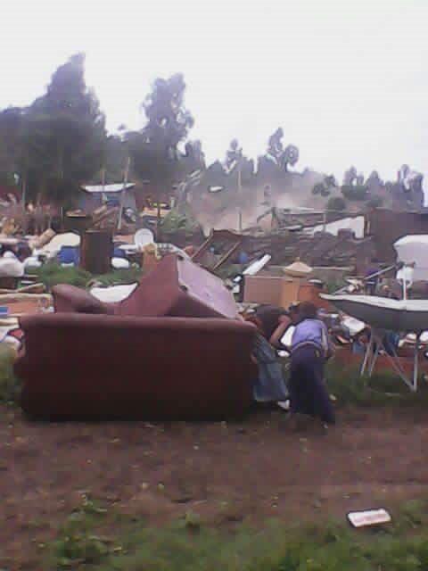 demolished-house-addis-ababa4