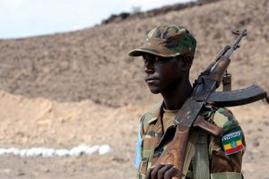 soldier_combat_field_dress_military_uniforms_Ethiopia_Ethiopian_army_002