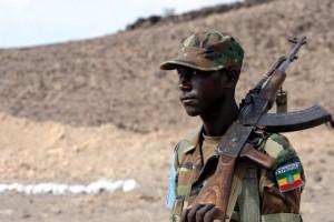 soldier_combat_field_dress_military_uniforms_Ethiopia_Ethiopian_army_002