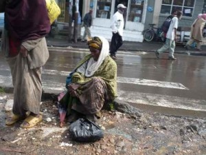 poverty_in_addis_ababa