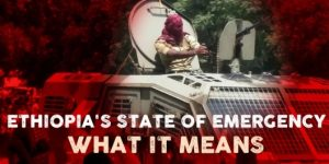 state-of-emergency-what