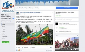 tplf-on-mourning-joke