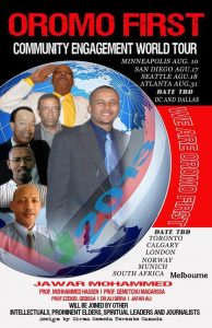 we-are-oromo-first