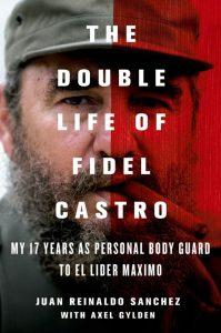 double-life-of-castro