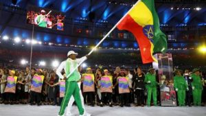 etiopia-rio-olympics