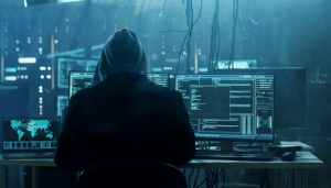 31 Ethical Hackers ያወጡት መግለጫ