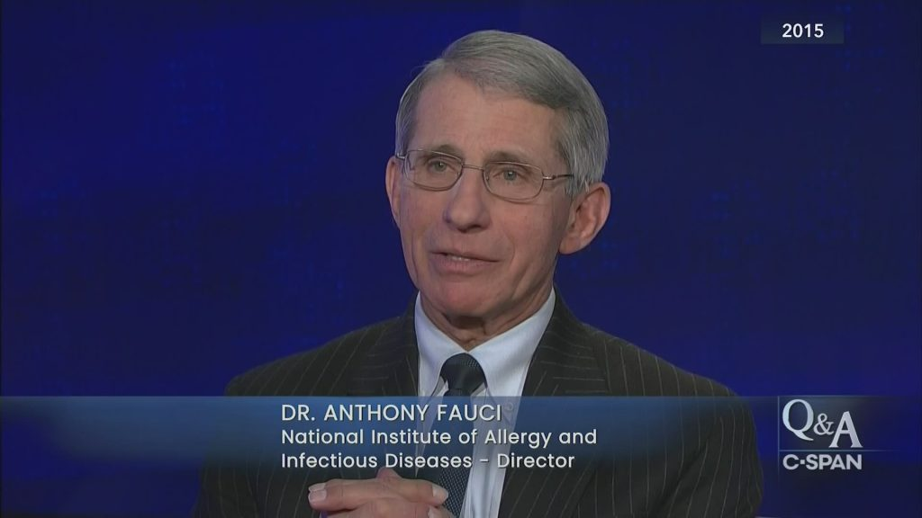 This image has an empty alt attribute; its file name is a-fauci-1024x576.jpg