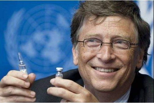 This image has an empty alt attribute; its file name is bill-gates-pharma-e1586683938426.jpg