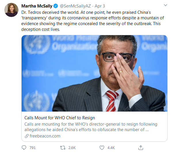 This image has an empty alt attribute; its file name is tedros-mcsally-1.png