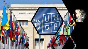 UNDP Memo Echoes Ethiopian Talking Points on Tigray